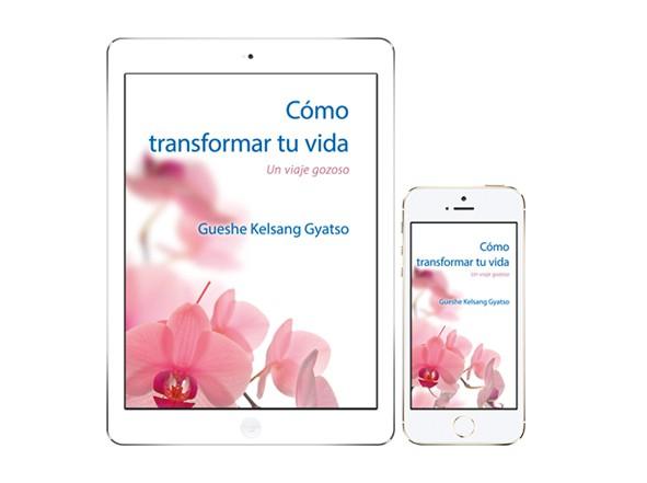 Budismo moderno. Ebook gratis.