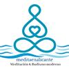 Medita en Alicante